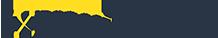 Expresstranslate Logo